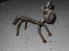 critter1